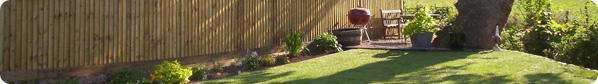 CC Landscape Garden Design & Construction Lawns and turf